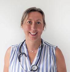 Dr. Jessica Nesbitt.jpg