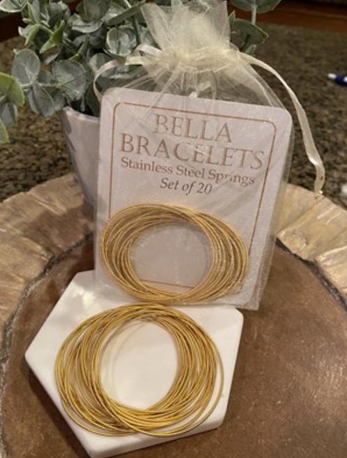 Bella Bangels