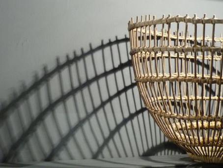 The Pretty Basket Trap
