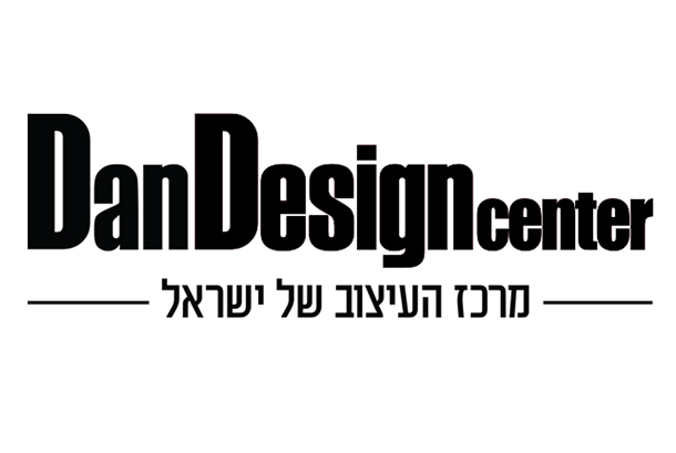 dandesigncenter