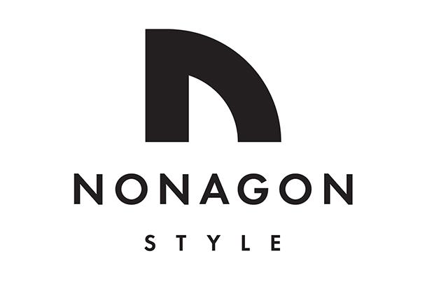 nonagon02