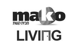 mako03