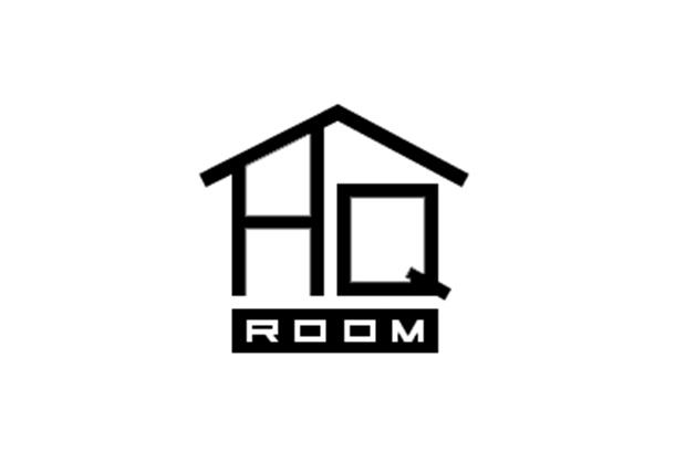 hqroom