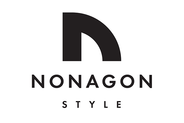 nonagon01