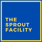 The%20Sprout%20Facility.png