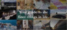 as-banner2.jpg