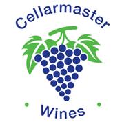 Cellar%20master.png