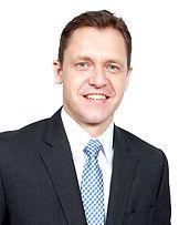 Dr Claus Weidner