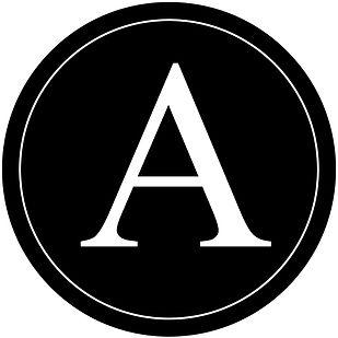 AS Small Logo.jpg