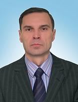 Yuri Baranovsky