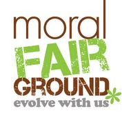 MFG_Evolve_Logo_Square_Col.png
