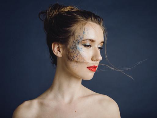 Muzikos kritikų liaupsių susilaukusi atlikėja Marija Clara pristato savo debiutinį EP