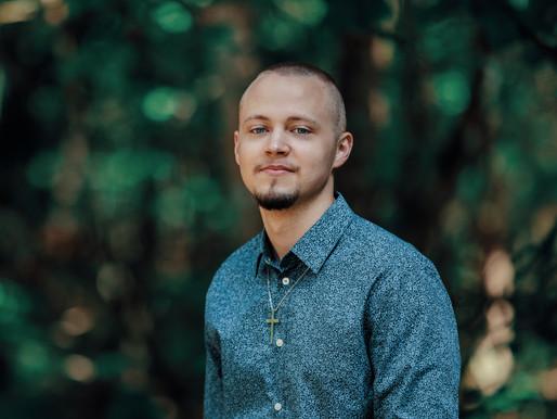 Pianistas Domas Žeromskas: skirtingai nei Lietuvoje, JAV dėstytojai rezultatų siekia per pagyras