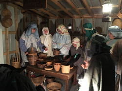 Village Merchants