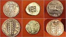 Greek Coins 2.webp