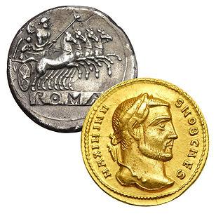 Romancoins.jpg