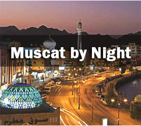 muscatby-nite-city