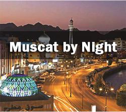 muscatby-nite-city