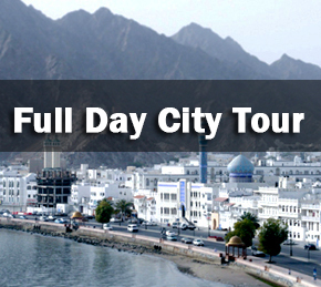 full-day-muscat-city1