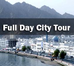full-day-muscat-city1
