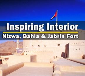 inspiringg-interior