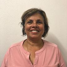 Sandra T.JPG