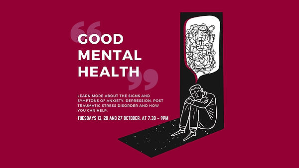 Good Mental Health Website.jpg
