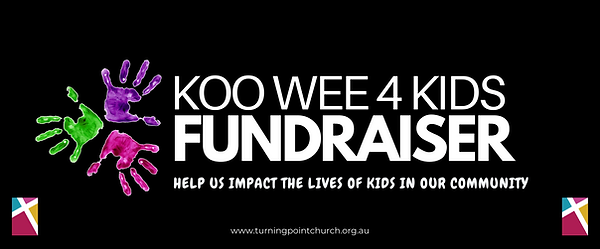 kw4KIDS FUNDRAISER.png