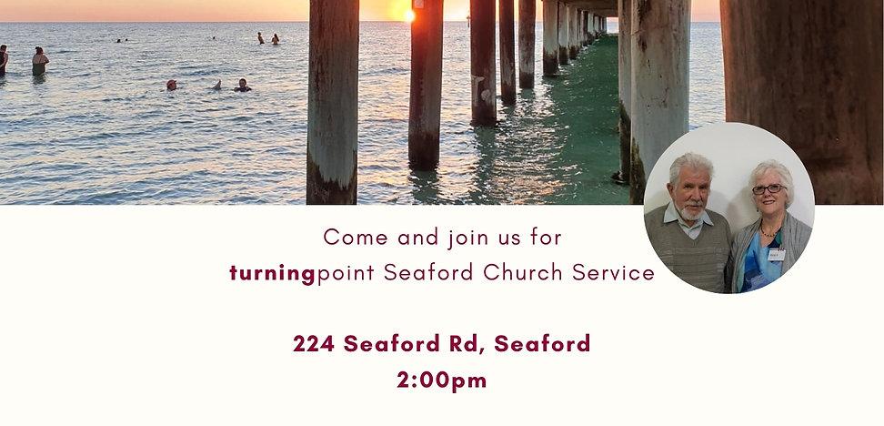 Website Slid Seaford Service.jpg