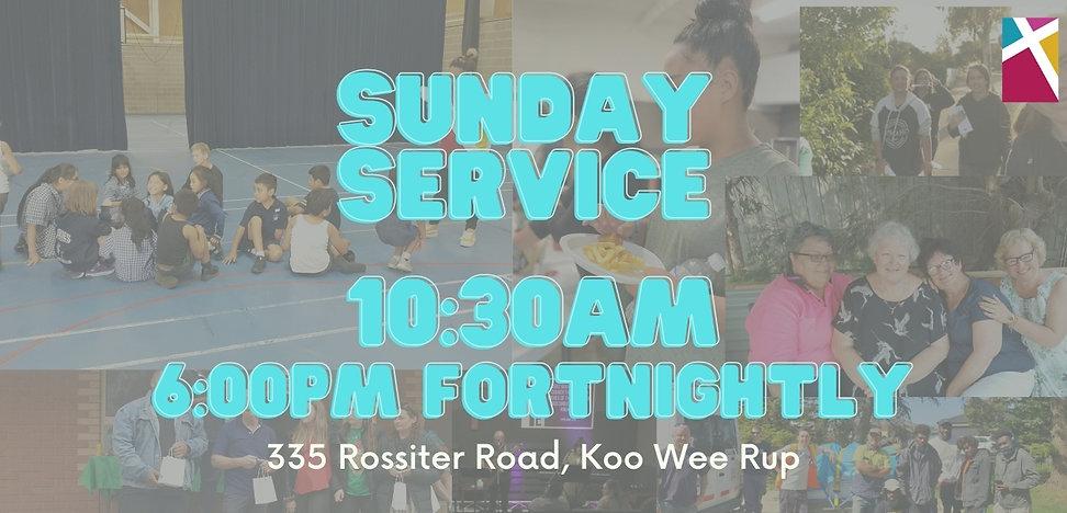 Sunday Service Website Slide.jpg