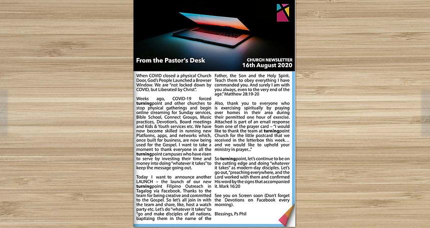 Newsletter Cover 16.8.20.JPG