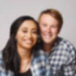 Joel & Sieni Cayzer.jpg