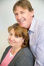 2014 Andrew and Karen.jpg