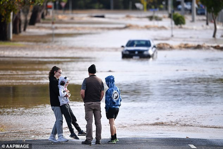 Freedomroo-Victoria-begins-clean-up-after-mass-flooding.jpg