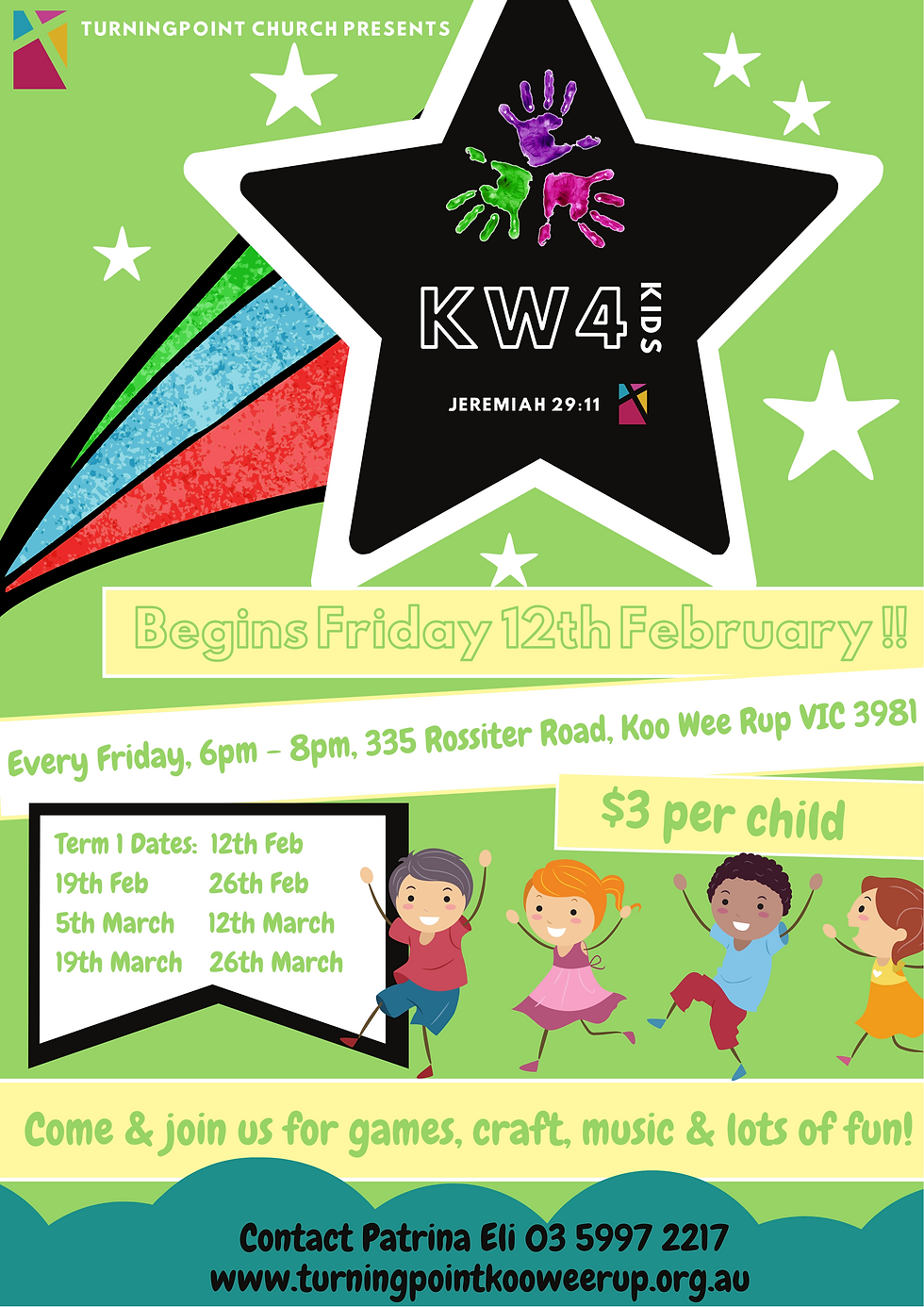 KWR Flyers (1).png