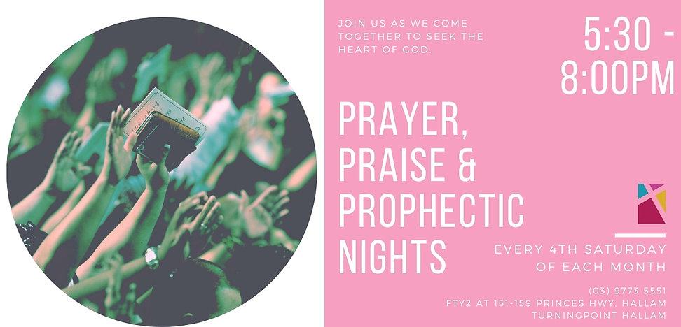 Prayer and praise Night Website.jpg