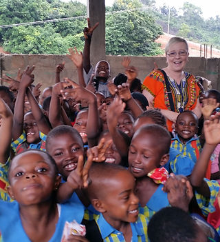 Ghana missions trip 7.jpg