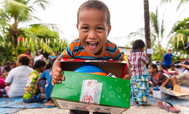 Operation Christmas Child 01.jpg