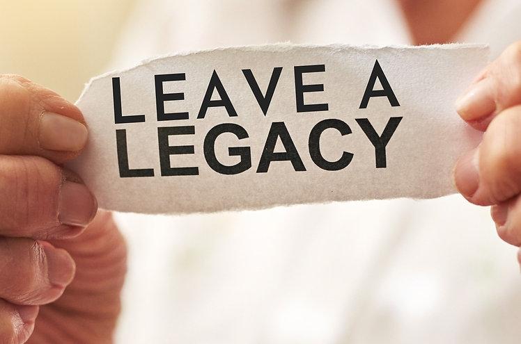 Leave a Legacy Image_edited.jpg