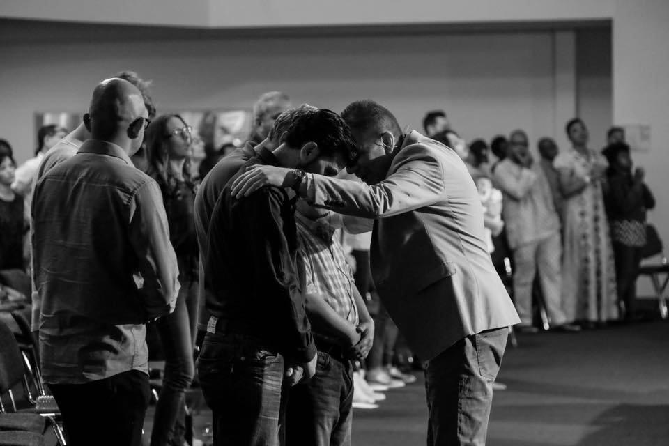 Brett Praying.jpg