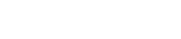 Bheard Music Licensing Logo CAPS.png