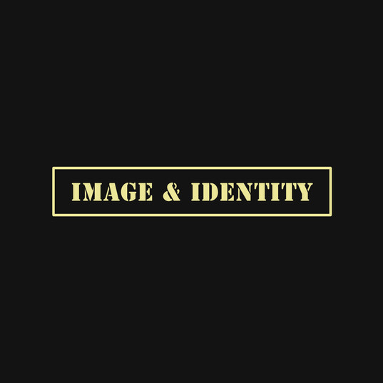 image and identity.jpg
