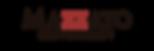 mazzato logo