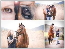 Collage (1)