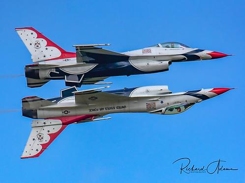 Thunderbird Mirror