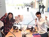 Kitano-Nanaeカウンセリングルーム_喜多野七重さま.jpg