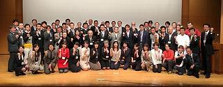 2015_1118_定期交流会.jpg