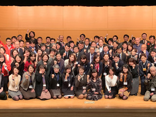第31回西東京ビジネス交流会の定期交流会の終了報告です