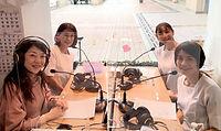 POLAモルセラひばりヶ丘駅前ショップ_織井美由紀さま.jpg