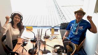 保谷企画 保谷和行さん「元気がつながる~エストビズ」2020年8月19日(水)第75回放送